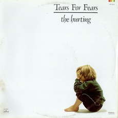 The Hurting mp3 Album by Tears For Fears