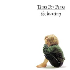 The Hurting (Remastered) mp3 Album by Tears For Fears