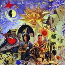 The Seeds Of Love mp3 Album by Tears For Fears