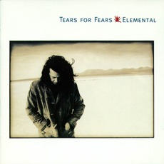 Elemental mp3 Album by Tears For Fears
