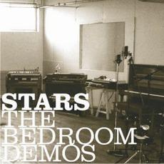 The Bedroom Demos