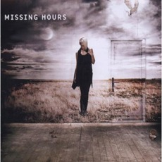 Missing Hours mp3 Album by Missing Hours