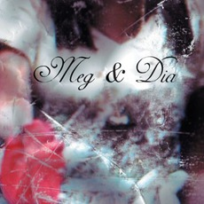 What Is It? A Fender Bender EP mp3 Album by Meg & Dia