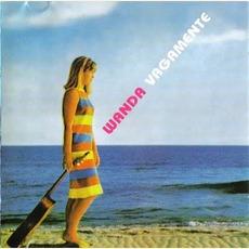 Wanda Vagamente (Remastered) mp3 Album by Wanda Sa