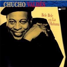 Bele Bele En La Habana by Chucho Valdés