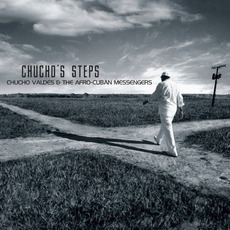 Chucho's Steps mp3 Album by Chucho Valdés