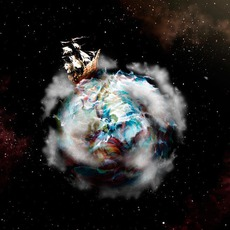 Violent Waves mp3 Album by Circa Survive