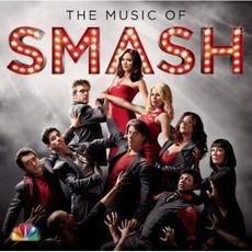 The Music Of SMASH mp3 Soundtrack by SMASH Cast