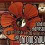 The Chrono Show - Live Versions Of VIntage Favourites