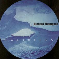 Faithless mp3 Live by Richard Thompson