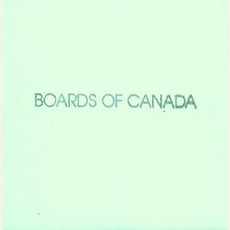 Aquarius mp3 Single by Boards Of Canada