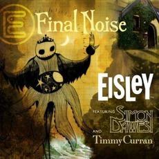 Final Noise