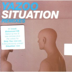 Situation Remixes (Re-Issue) by Yazoo