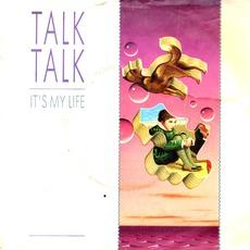 It's My Life mp3 Single by Talk Talk
