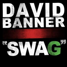 Swag mp3 Single by David Banner