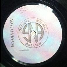 Warsaw Ghetto mp3 Single by Nitzer Ebb
