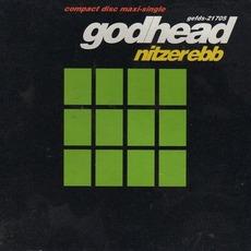 Godhead mp3 Single by Nitzer Ebb