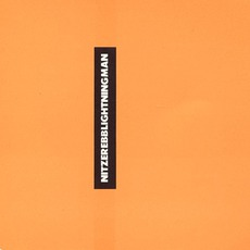 Lightning Man mp3 Single by Nitzer Ebb