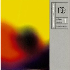 I Thought mp3 Single by Nitzer Ebb