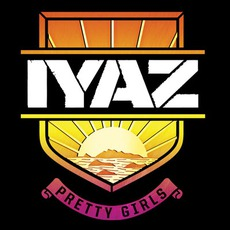 Pretty Girls mp3 Single by Iyaz