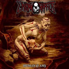 Human (I Am) by Unborn Suffer