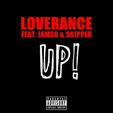 Up! (Beat The Pussy Up) mp3 Single by LoveRance