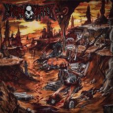 Unborn Suffer mp3 Album by Unborn Suffer
