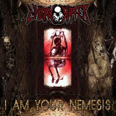 I Am Your Nemesis by Unborn Suffer