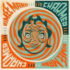 Charmer mp3 Album by Aimee Mann