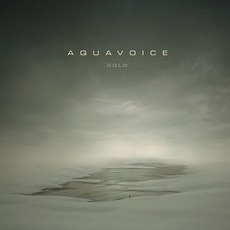 Cold mp3 Album by Aquavoice