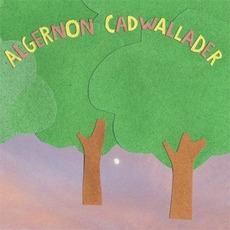 Some Kind Of Cadwallader by Algernon Cadwallader