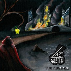 The Furnace by Last Question