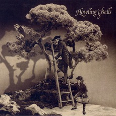 Howling Bells by Howling Bells