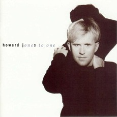 One To One mp3 Album by Howard Jones