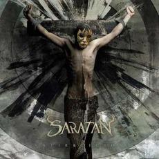 Antireligion mp3 Album by Saratan