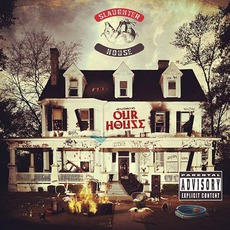 Welcome To: Our House mp3 Album by Slaughterhouse
