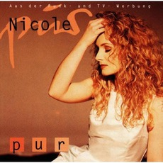 Pur (Re-Issue) mp3 Album by Nicole