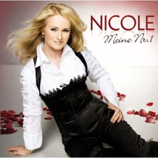 Meine Nr. 1 mp3 Album by Nicole