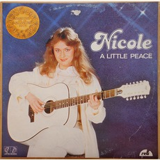 A Little Peace by Nicole