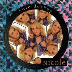 Kaleidoskop mp3 Album by Nicole