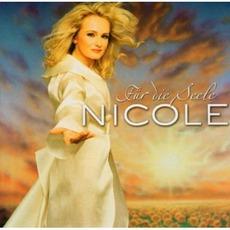 Für Die Seele mp3 Album by Nicole