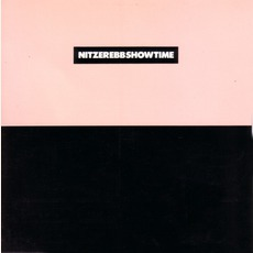 Showtime mp3 Album by Nitzer Ebb