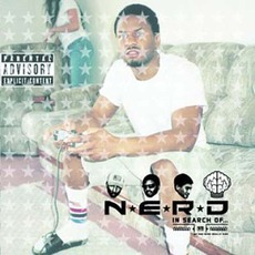In Search Of... by N.E.R.D.