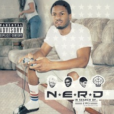 In Search Of... (Re-Issue) mp3 Album by N.E.R.D.