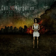 A Hope Remains mp3 Album by Call Us Forgotten
