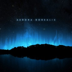 Aurora Borealis mp3 Album by Widek