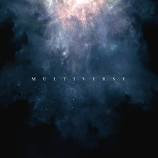 Multiverse mp3 Album by Widek
