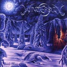 Wintersun mp3 Album by Wintersun