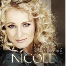 30 Jahre: Mit Leib Und Seele mp3 Artist Compilation by Nicole