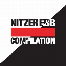 Compilation by Nitzer Ebb